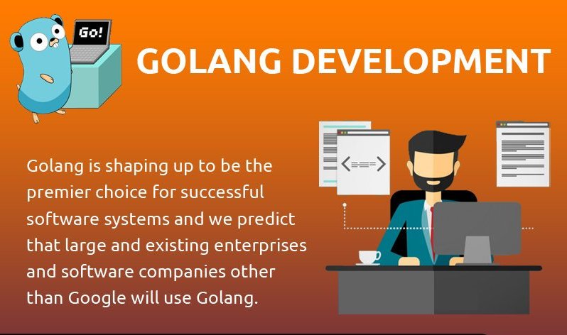 golang_web_devlopment_piccosoft